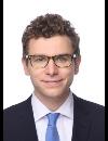 Manuel Mezger