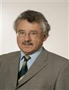 Rainer J. Schweizer