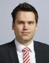 Daniel Sebastian Rohde