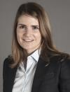 Sarah Anja Bühler