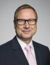 Volker Stadlmüller