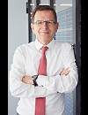 Prof. Dr. Rolf Wüstenhagen