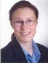 Birgit Ursula Biehler