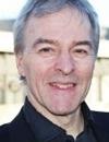 Andreas Härter
