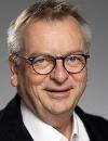 Prof. Dr. Urs Fueglistaller