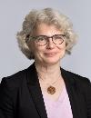 Bernadette Dilger