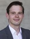 Lars Martin Kreissner