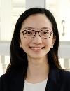 Shi Qi Eunice Ng