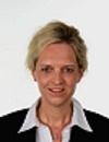 Sabine Hoidn