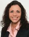 Carmelina Sarno