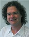 Thomas Eberle