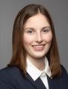 Nathalie Gerster