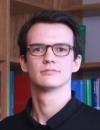 Luc Davie