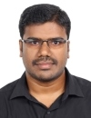 Gopalakrishnan Narayanamurthy
