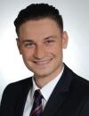 Pavel Schutz