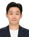 Nacjune Choi
