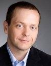Daniel Riniker
