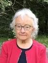 Ursula Würmli