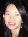Michelle Maire Tan