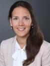 Simone Gutzan