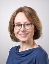 Christine Schönenberger