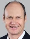 Johann P. Murmann