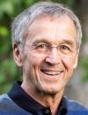 Hubert Österle