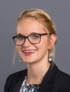 Anna-Sophia Bilgeri