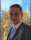 André Brotto Reigado