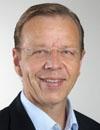 Christoph Senn