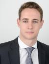 Matthias Spichiger