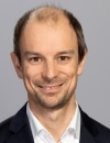 Johannes Binswanger