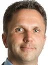 Torsten Schmid