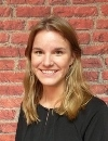 Claudia Horstmann-Schneider