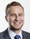 Michael Gaska