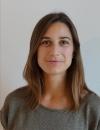 Mariana Lopes da Fonseca