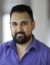 Naim Shabani