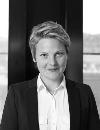 Emmanuelle Reuter