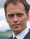 Stephan Aier