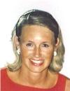 Marianne Dada