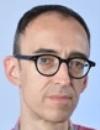 Rupert Kalkofen