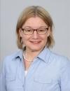 Barbara Woodtly