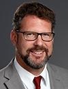 Lukas Gschwend
