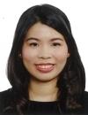 Yvonne Guo