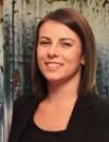 Jessica Färber