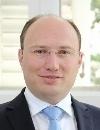 Stefan Morkötter