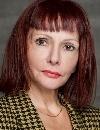 Doris Baumgartner