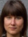 Maria Dätwyler