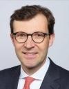 Christoph A. Schaltegger