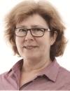 Angelika Gräfingholt